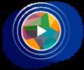 videoDemoIcon